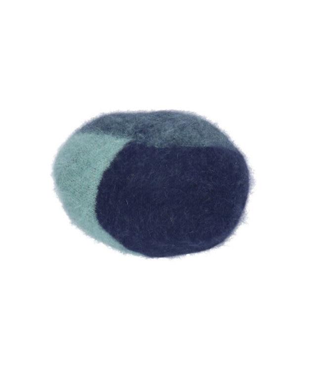Hat Homes 【レディース】竹内海南江 3カラーアンゴラベレー
