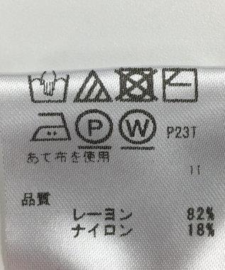 ONWARD Reuse Park 【any FAM】ニット秋冬 ネイビー