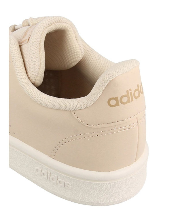 earth music&ecology adidas for earth ADVANCOURT