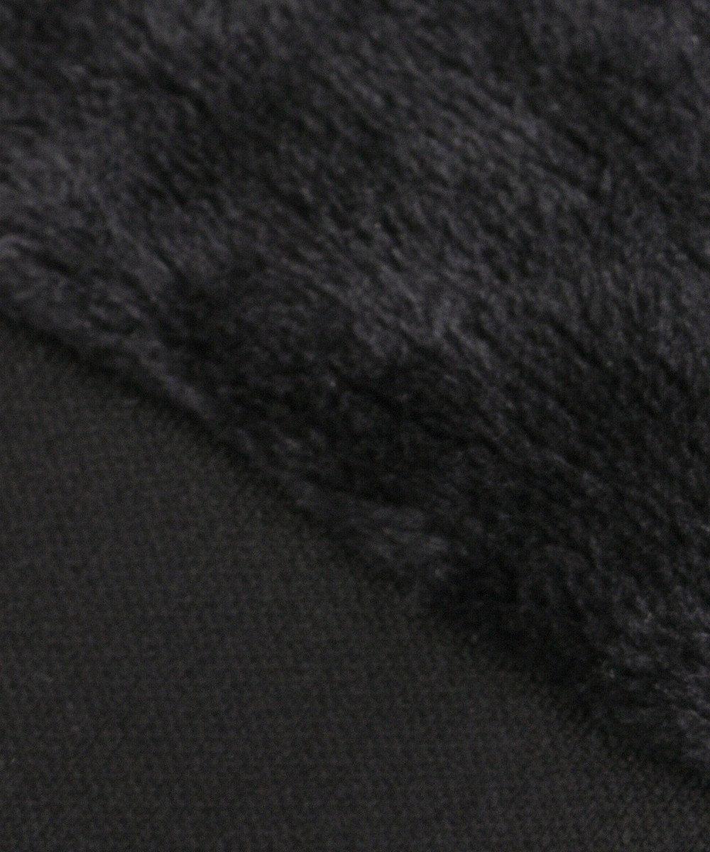 ORuKuBET PELLEK   MATA MATA(マタマタ) ブラック