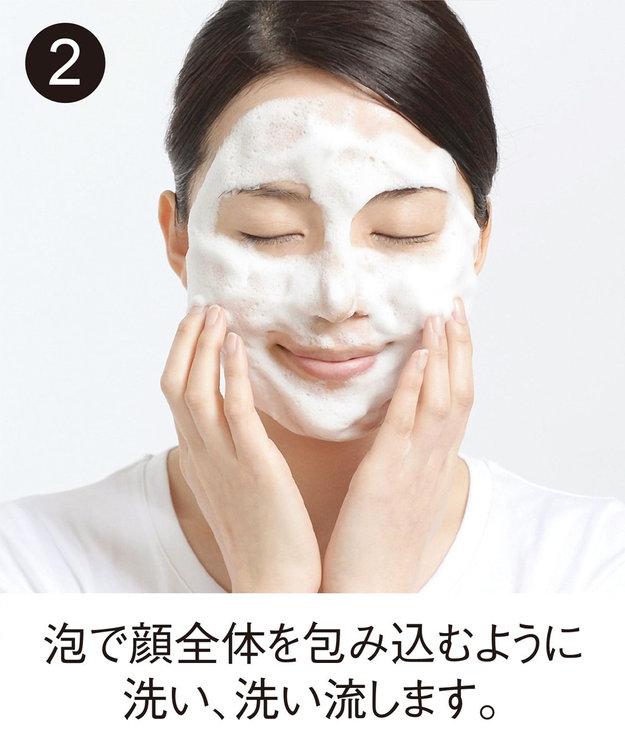 comoace セリサージュ モイスチュアクリアソープ<洗顔石けん> 100g(医薬部外品)