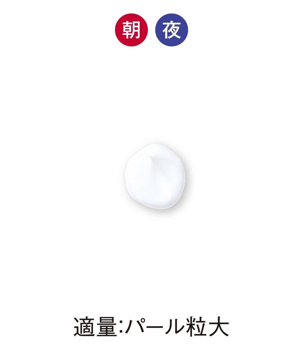 comoace セリサージュ クリスタルクリーム<美白クリーム> 30g(医薬部外品) -