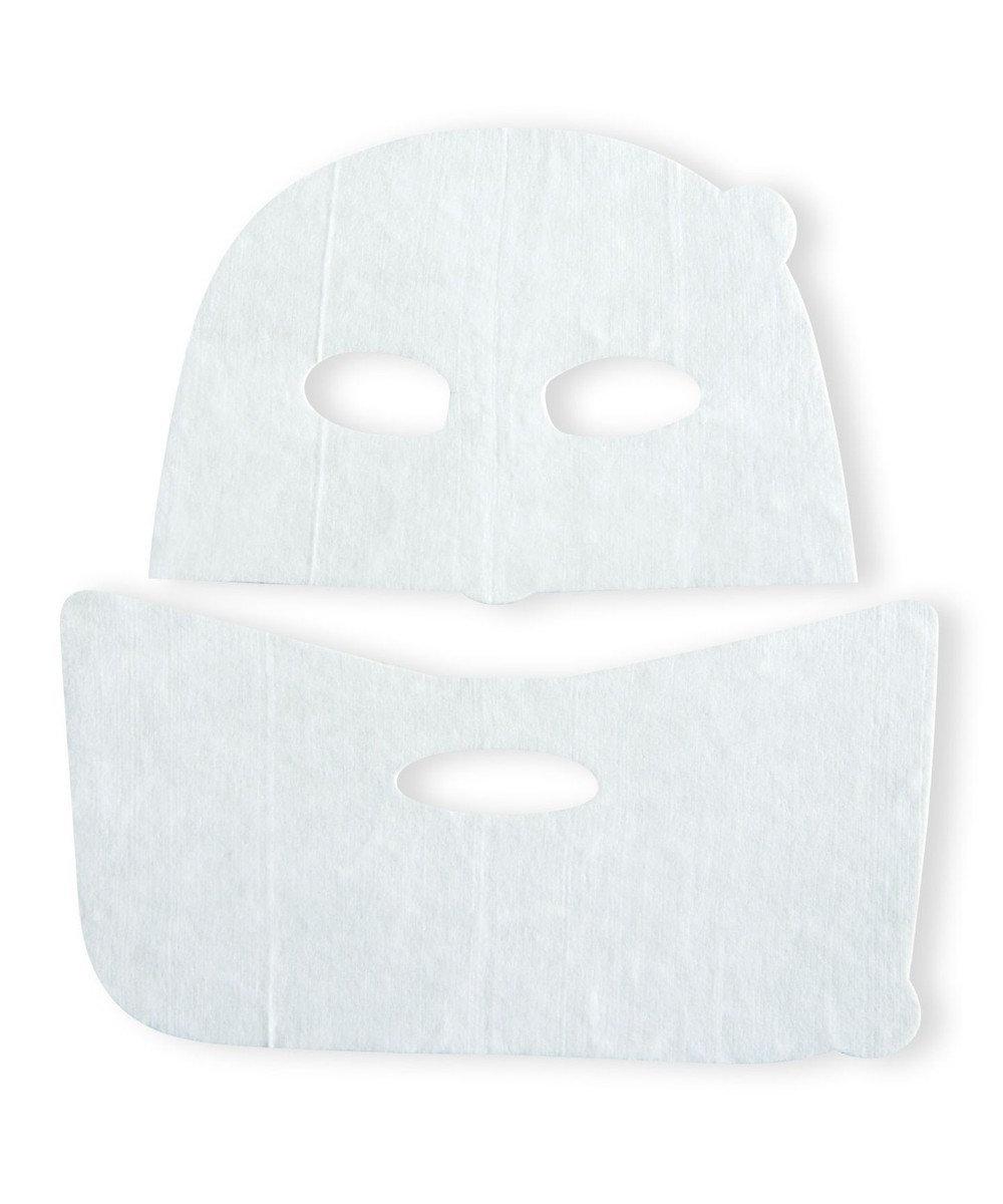 comoace ディープモイスチュア リフトマスク<フェイスパック> -