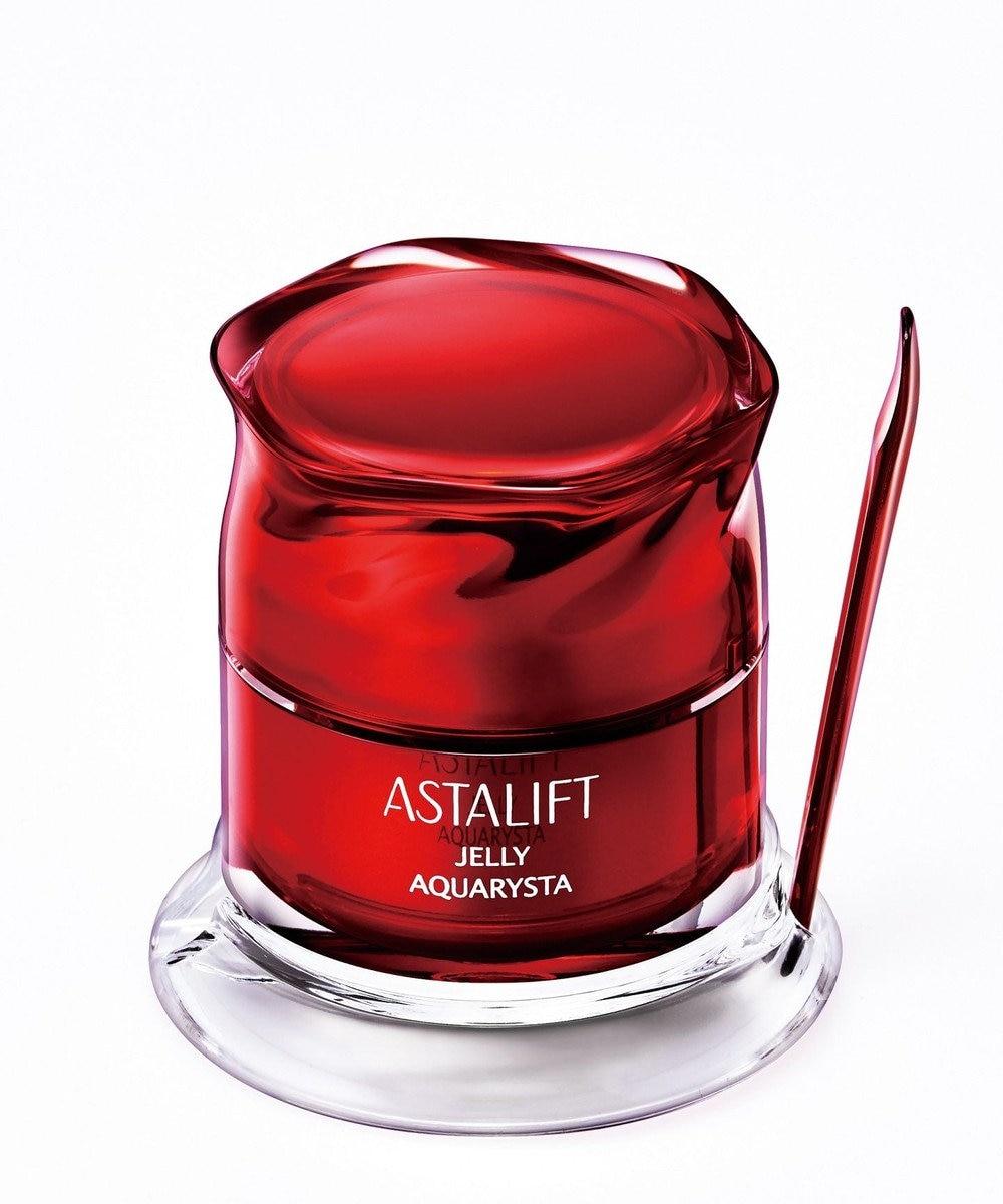 ASTALIFT ジェリーアクアリスタ<ジェリー状先行美容液> 60g -