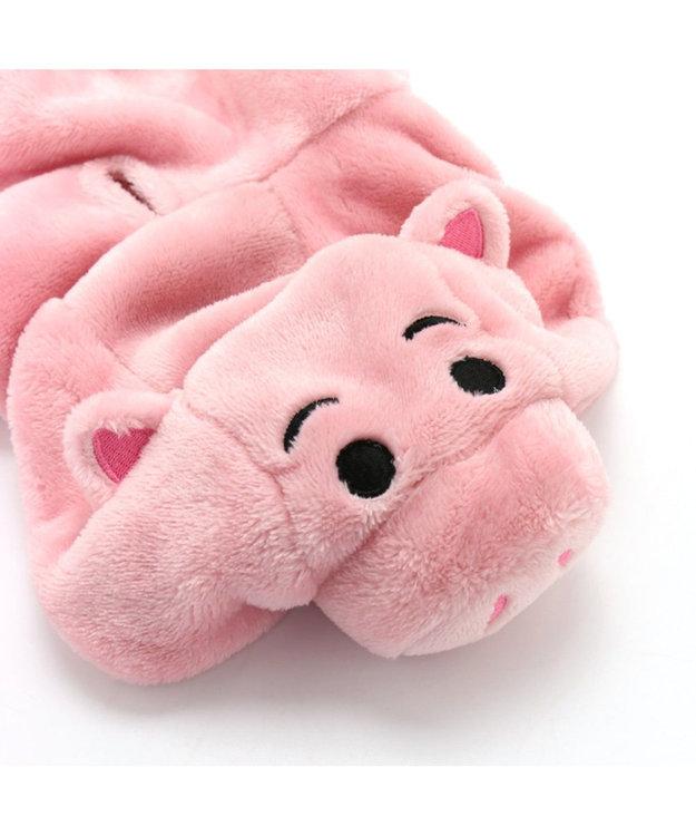PET PARADISE ディズニー トイ・ストーリー ハム なりきり〔小型犬〕