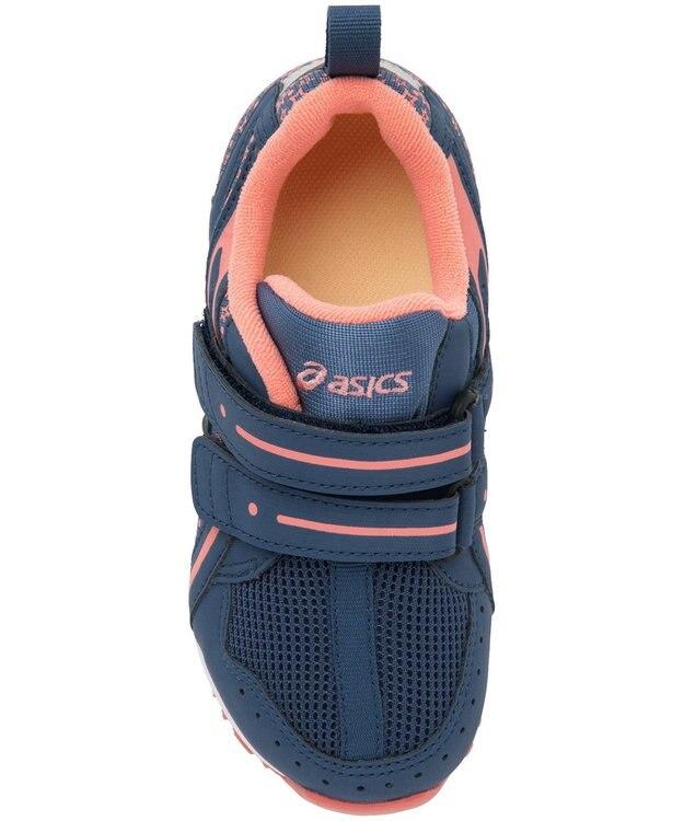ASICS WALKING GD.RUNNER[R]GIRL MINI ブルー系