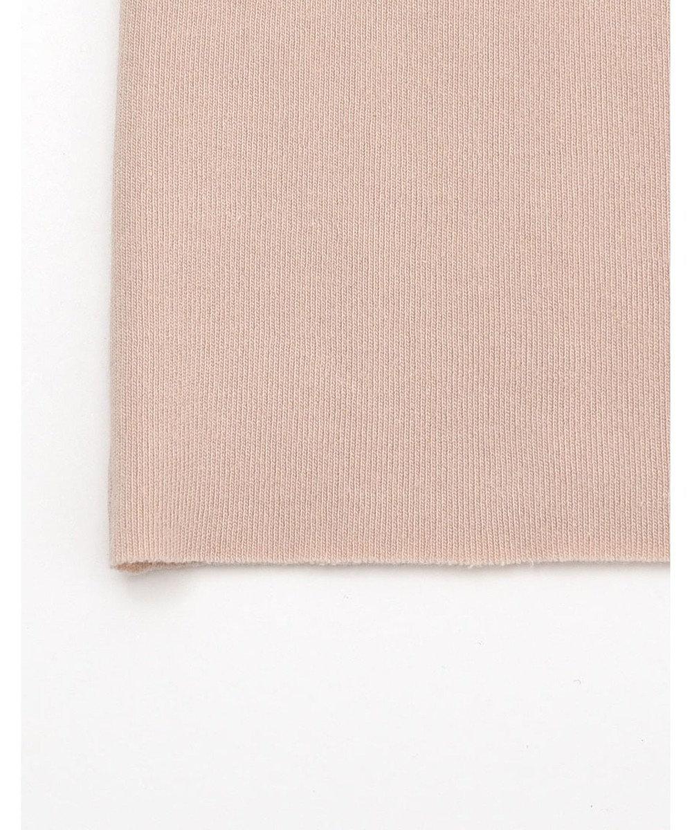Wing キャミソール【綿の贅沢 ここちフラット】ウイング/ワコール EL4062 ブラウン