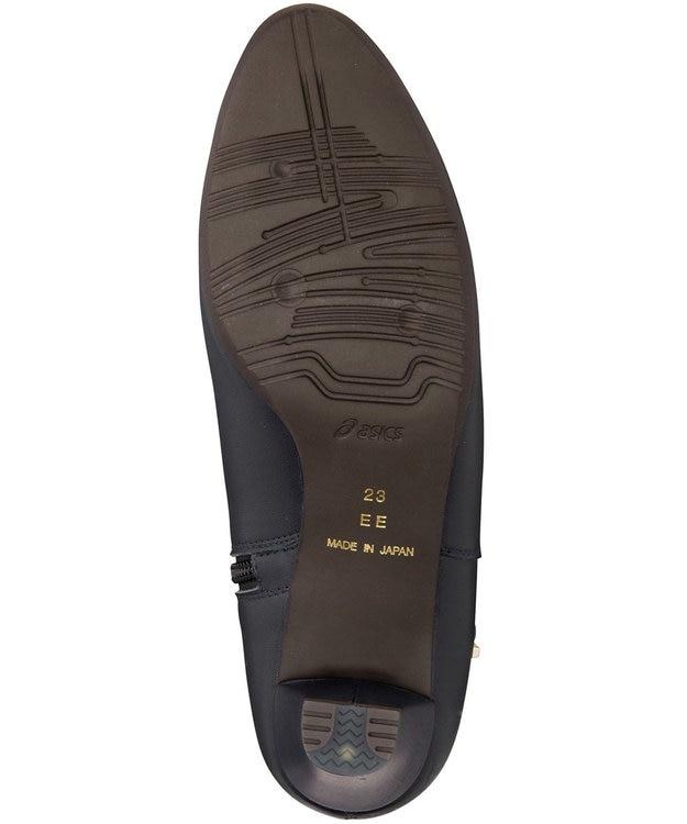ASICS WALKING PEDALA WB025A 2E 5.0cmヒール