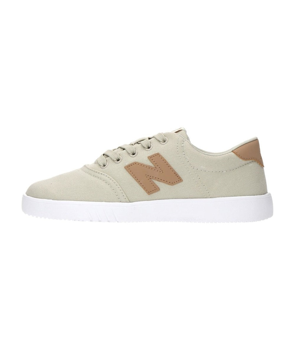 Green Parks ■NB CT10 Ivory