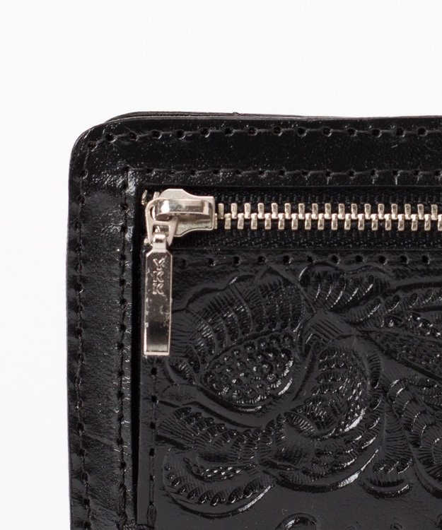 GRACE CONTINENTAL Mini Wallet3