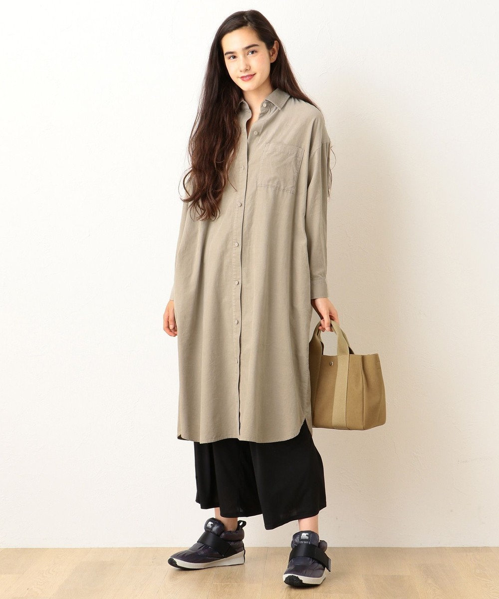 SOREL 【WOMEN】 アウトアンドアバウトパフィー ブラック