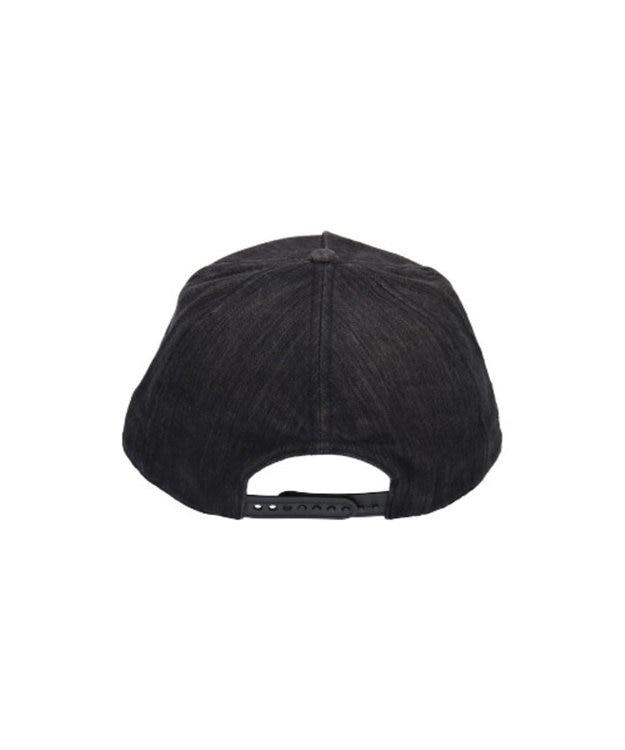Hat Homes 【Lee/リー】M-TYPE デニム キャップ