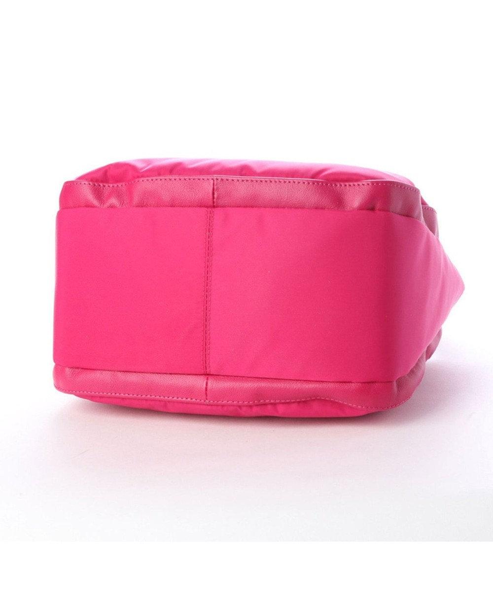 Y'SACCS NEWすっきりシリーズ トートSサイズ ピンク