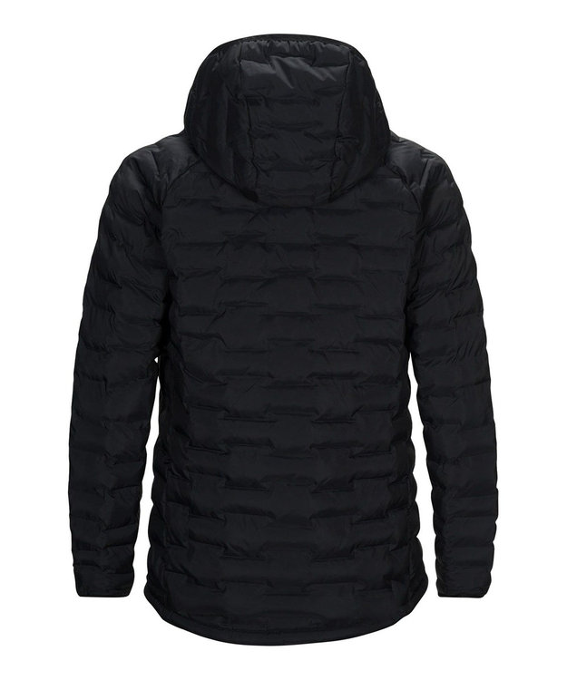 PeakPerformance 【中綿入りフードジャケットライト】アルゴンライトフードジャケット