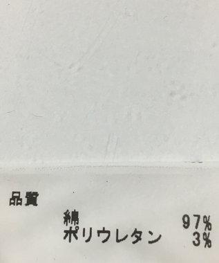 ONWARD Reuse Park 【any FAM】パンツ秋冬 グリーン