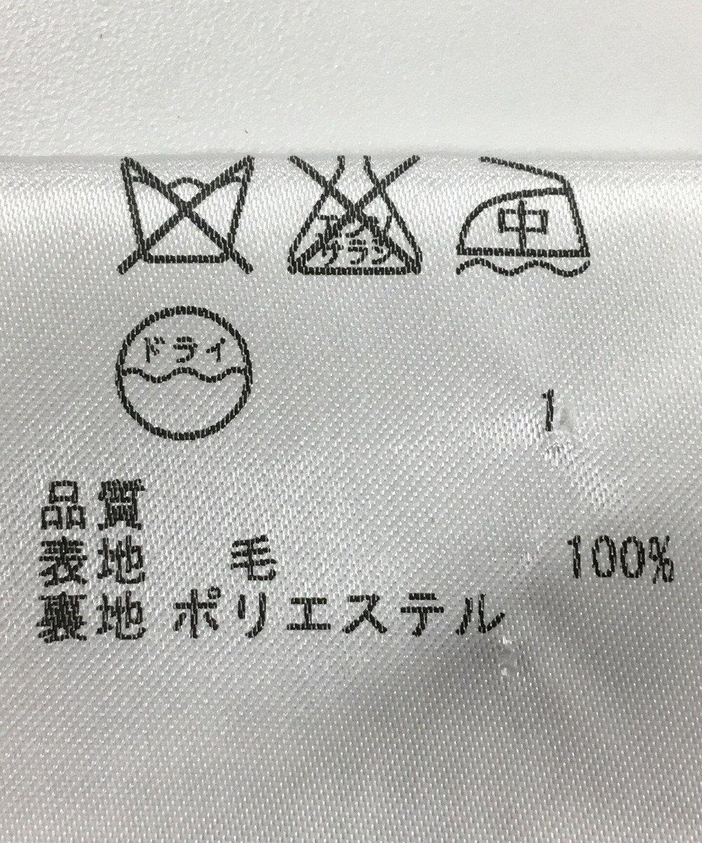 ONWARD Reuse Park 【組曲】ジャケット秋冬 グレー