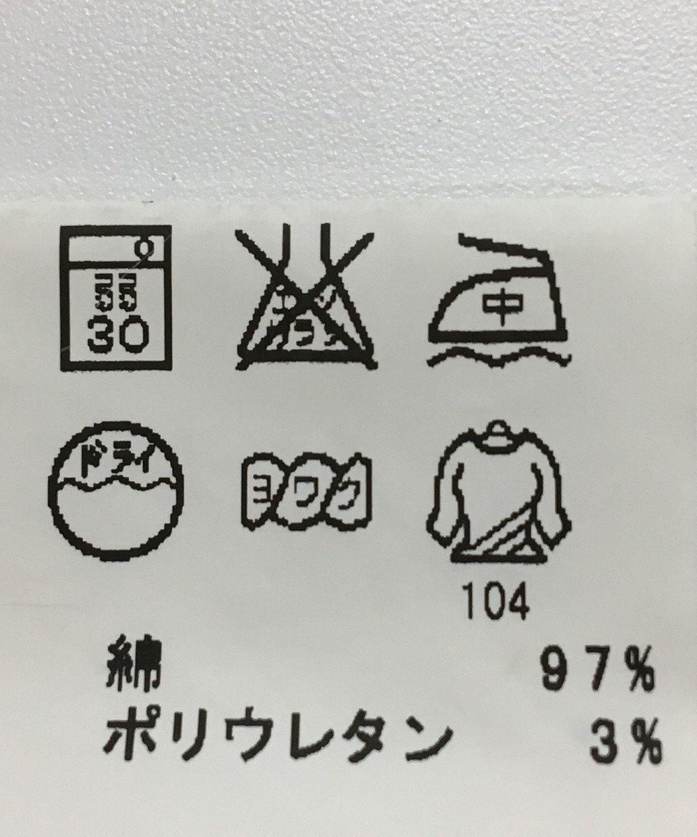 ONWARD Reuse Park 【any FAM】パンツ秋冬 ベージュ