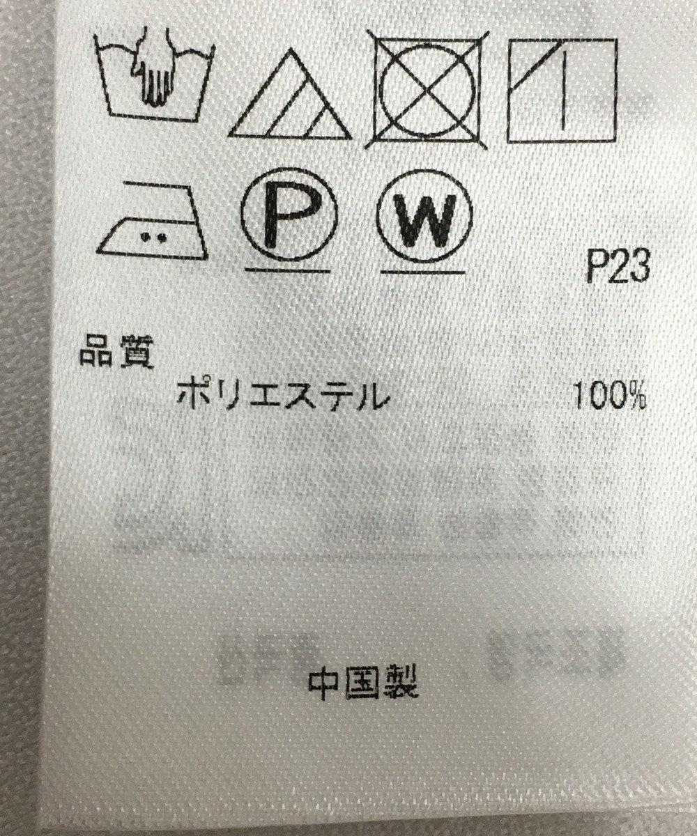 ONWARD Reuse Park 【23区】ブラウス秋冬 ネイビー