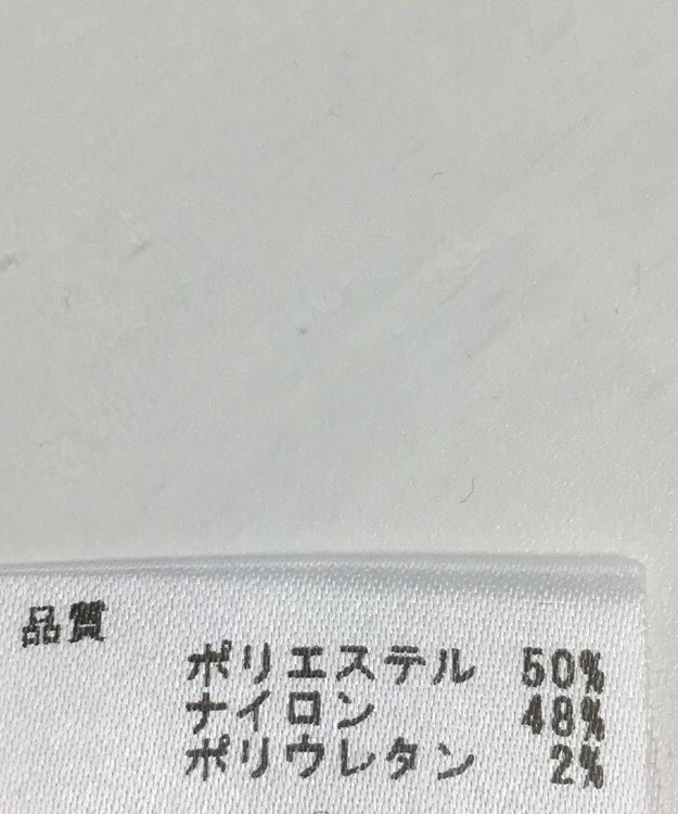 ONWARD Reuse Park 【23区 GOLF】パンツ秋冬
