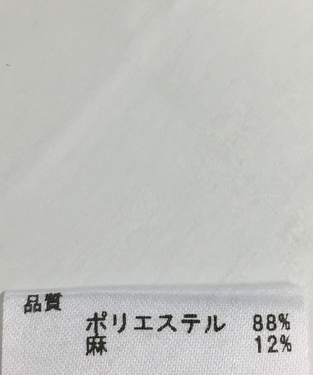 ONWARD Reuse Park 【field/dream】カットソー秋冬 オレンジ