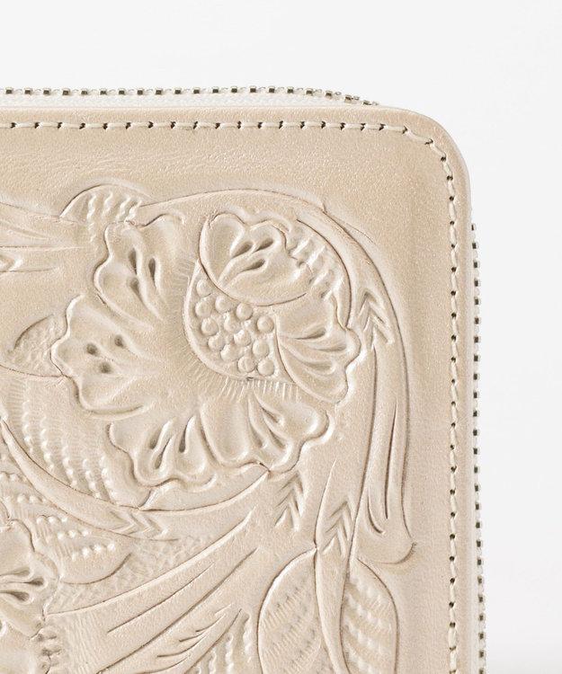 GRACE CONTINENTAL B.C. Wallet MINI