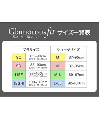 San-ai Resort(三愛水着楽園) 【San-ai Resort】グラマラスフィットビキニ(9号Cカップ,9号Dカップ) ブラック