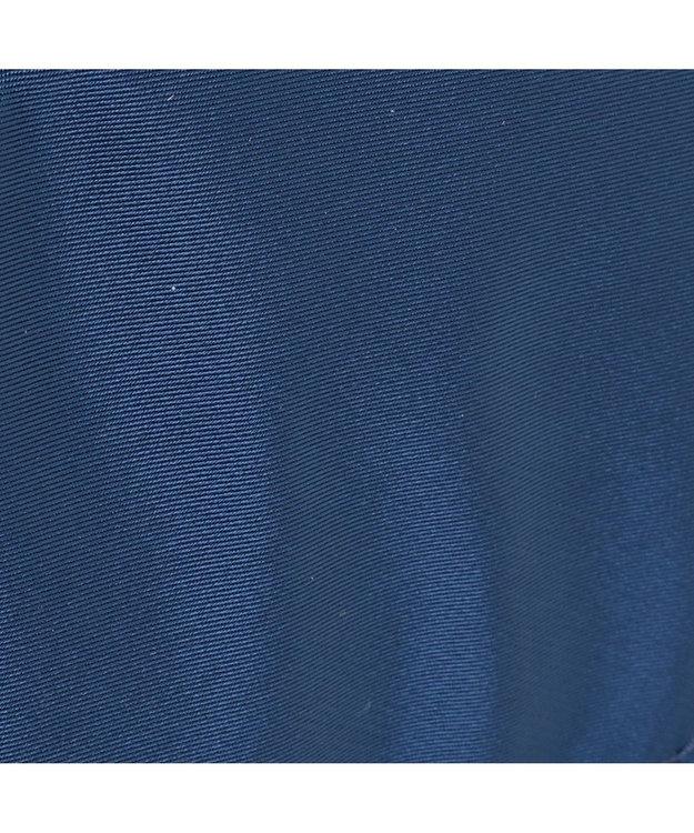 ACE BAGS & LUGGAGE マッキントッシュ フィロソフィー リンクウッド2 リュック A4 59938