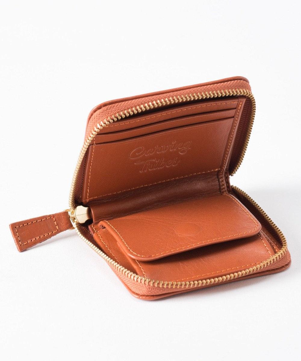 GRACE CONTINENTAL Box Case MINI-20SS レンガ