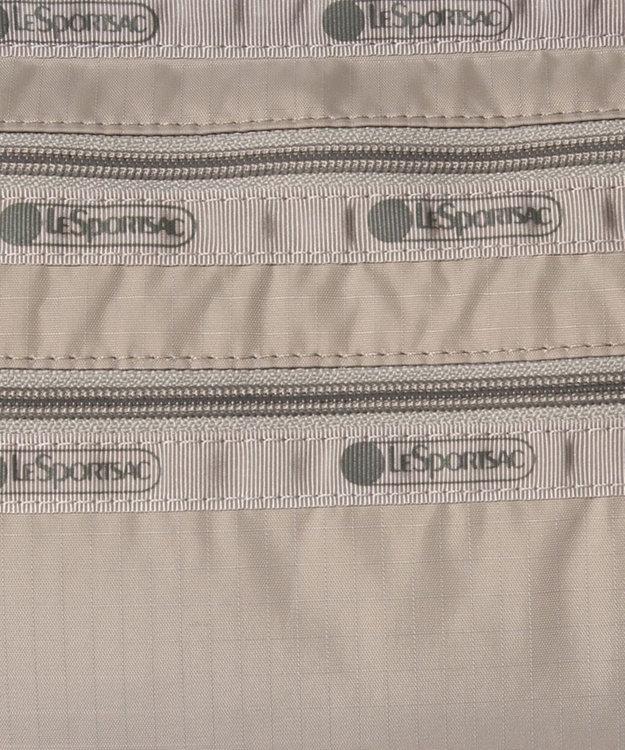 LeSportsac QUINN BAG/トープシークレット