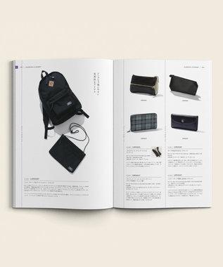 antina gift studio VENT OUEST(ヴァンウェスト) ギフトカタログ <シプレ> -