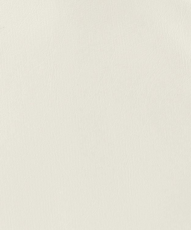 UNBILLION cachecache パイソン レオパード カラー サコッシュショルダーバッグ