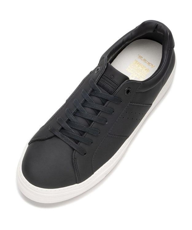 Admiral Footwear 【W/M】【スニーカー】WATFORD CLASSIC/ ワトフォード クラシック