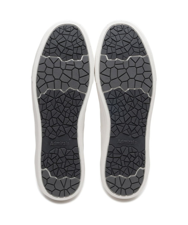 Admiral Footwear 【WOMEN/MEN】【スニーカー】FASLANE LT/ ファスレーン ライト