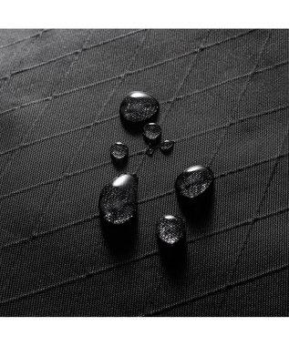 ACE BAGS & LUGGAGE 【父の日】≪ace./エース≫ バリパック ボディバッグ Sサイズ 防犯対策トラベルバ ブラック