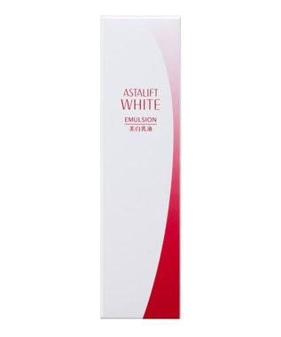 ASTALIFT エマルジョン<美白乳液>【医薬部外品】100mL -
