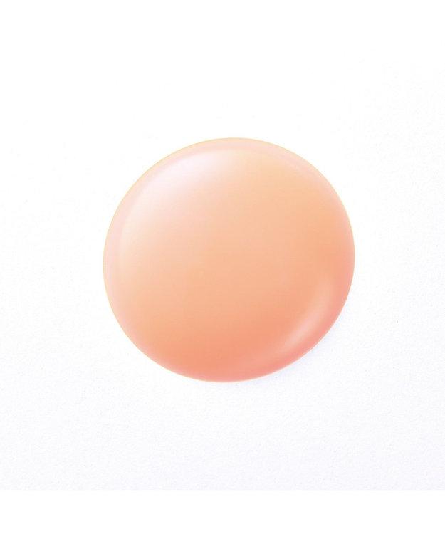 ASTALIFT エマルジョン<美白乳液>【医薬部外品】100mL
