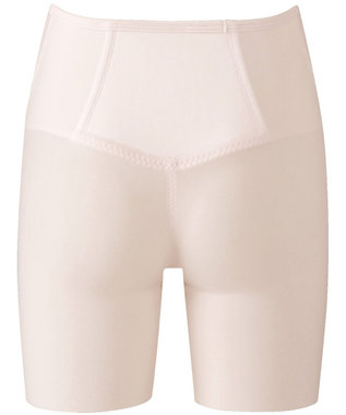 Wacoal MATERNITY ワコール マタニティ【産前用】妊婦帯パンツタイプ(おなか・腰サポート) MGP143 キャメルブラウン