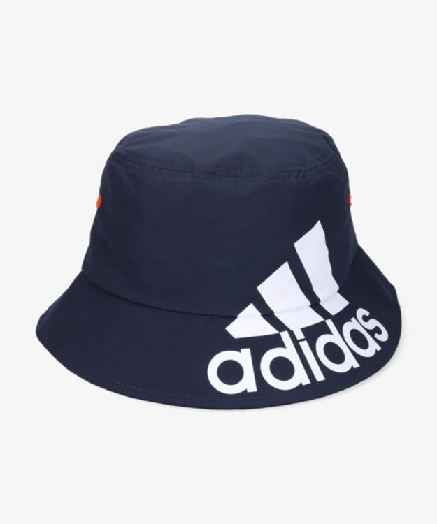 Hat Homes 【adidas/アディダス】BIG BOS ナイロンバケット