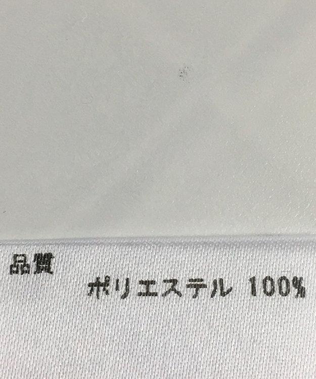 ONWARD Reuse Park 【any FAM】カットソー春夏