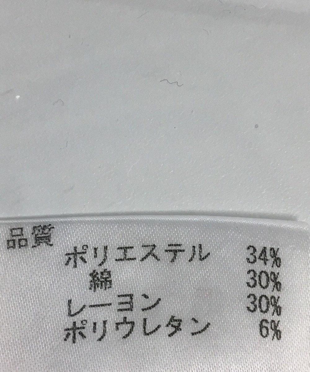 ONWARD Reuse Park 【any SiS】パンツ春夏 ブラック