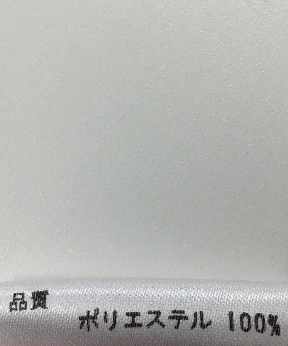 ONWARD Reuse Park 【any FAM】カットソー春夏 ブラック