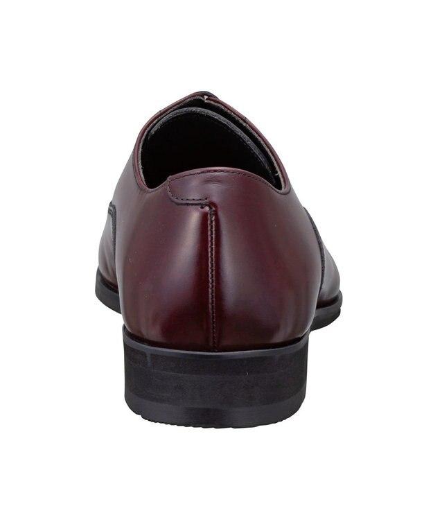 REGAL FOOT COMMUNITY 【ケンフォード メンズ】内羽根・ストレートチップ