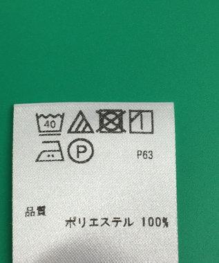 ONWARD Reuse Park 【any FAM】カットソー春夏 ネイビー