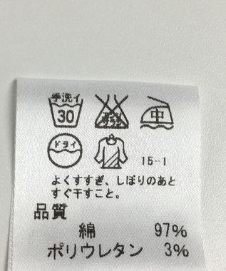 ONWARD Reuse Park 【J.PRESS】パンツ春夏 ベージュ