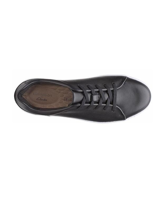 REGAL FOOT COMMUNITY 【クラークス ウィメンズ】Pawley Springs/レザースニーカー