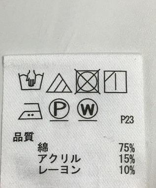 ONWARD Reuse Park スペシャルセレクション/【any FAM】ワンピース秋冬 ベージュ