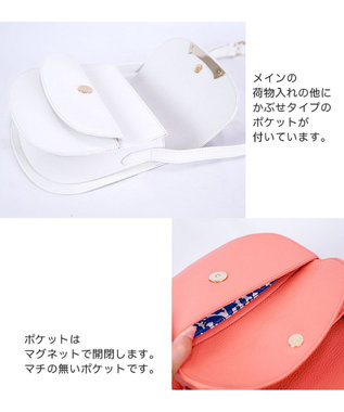 tsumori chisato CARRY ベーシックシュリンク ブラック
