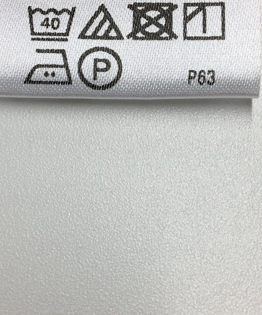 ONWARD Reuse Park 【any FAM】スカート春夏 ネイビー