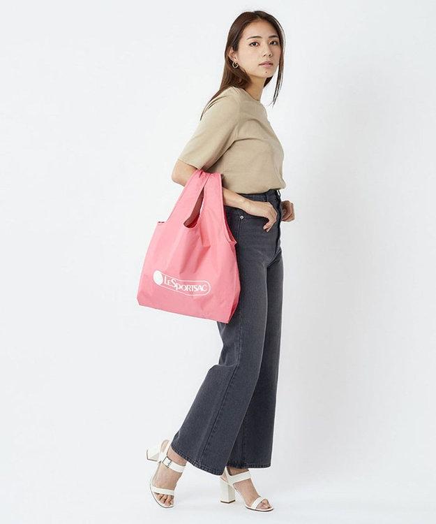 LeSportsac SHOPPER BAG/ショッパー ブロッサム