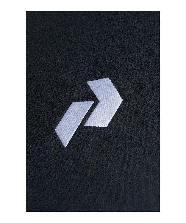 PeakPerformance 【吸水速乾】G Towel Mini Black